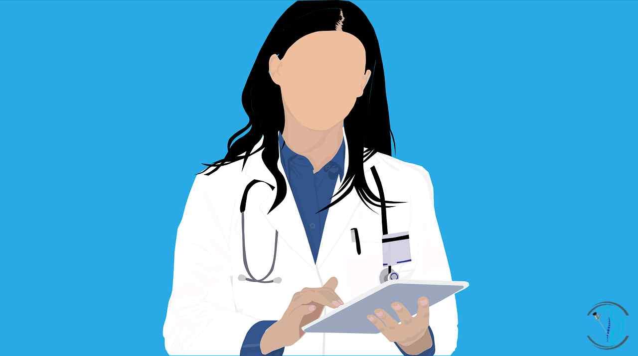 El paciente de una Cirugía Endoscopica Lumbar